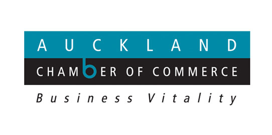 propertytax-our-partners-aklchamber